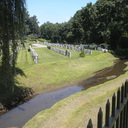 Cemetery photo album thumbnail 1